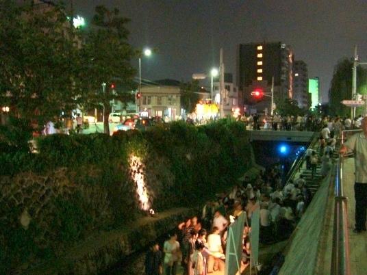 京七夕2010 072