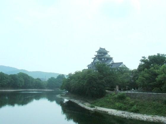 岡山倉敷 039