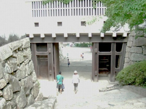 岡山倉敷 032
