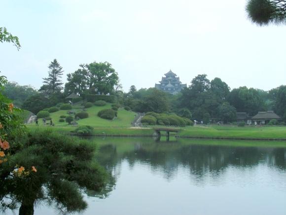 岡山倉敷 063