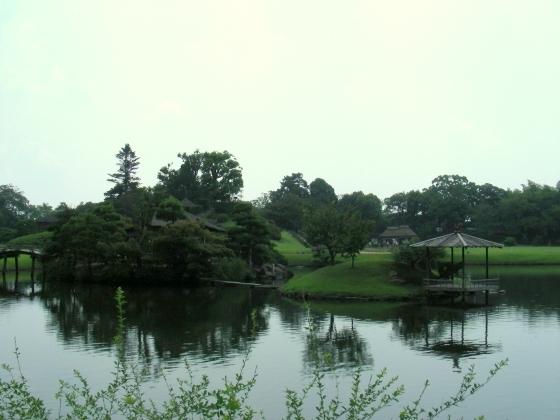 岡山倉敷 060