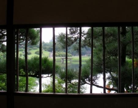 岡山倉敷 062
