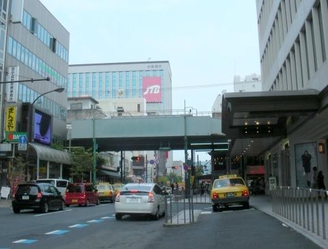 岡山倉敷 074