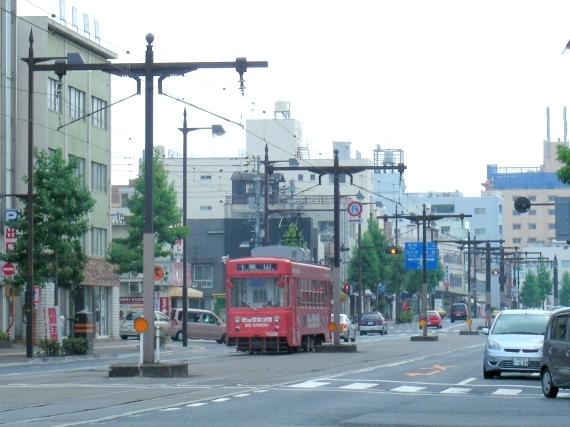 岡山倉敷 089