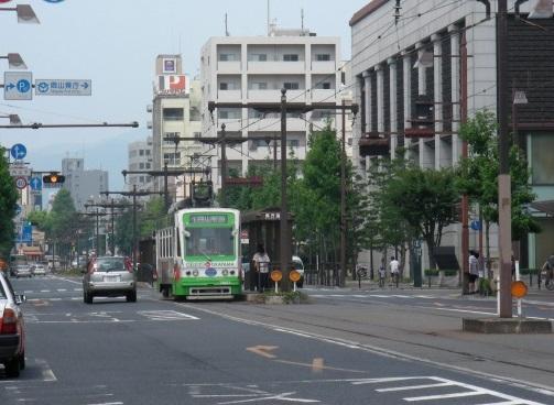 岡山倉敷 083