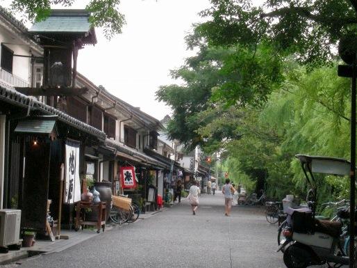 岡山倉敷 190