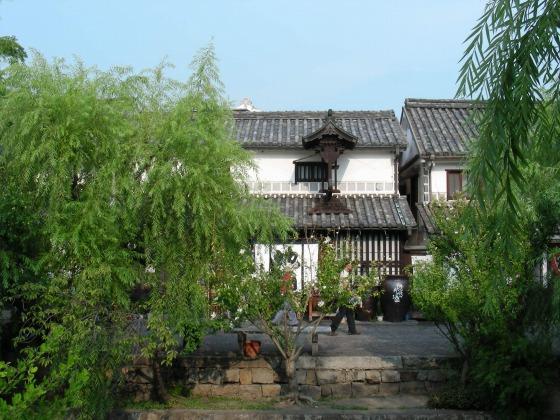 岡山倉敷 130