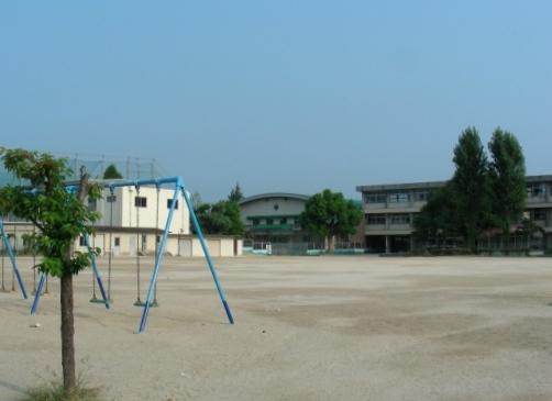 岡山倉敷 392