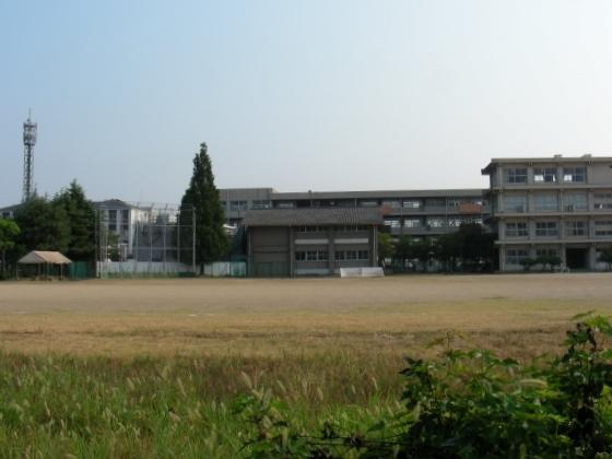 岡山倉敷 385