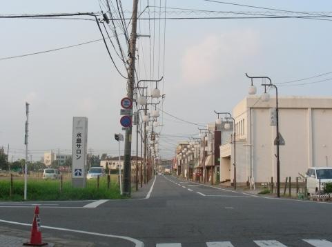 岡山倉敷 342