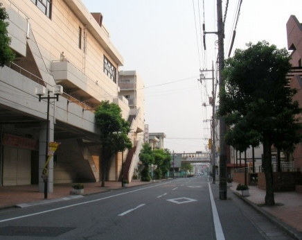岡山倉敷 341