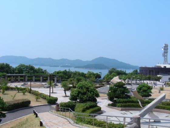 岡山倉敷 418