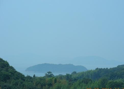 岡山倉敷 410