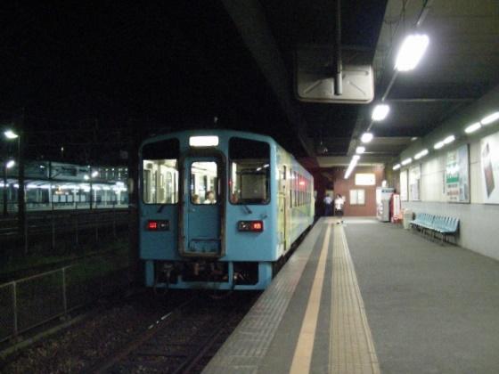 岡山倉敷 264