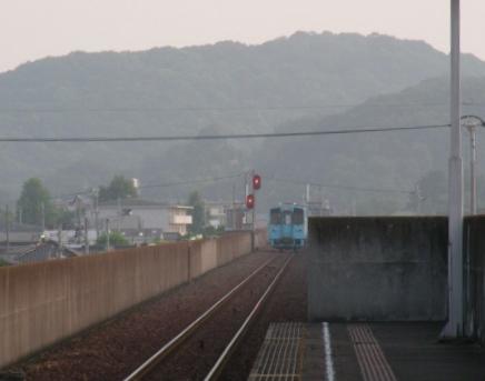 岡山倉敷 331