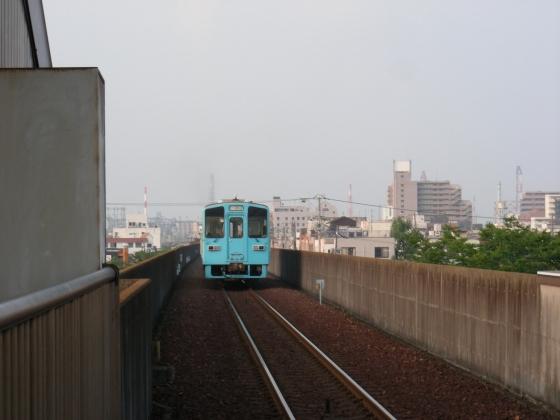 岡山倉敷 336