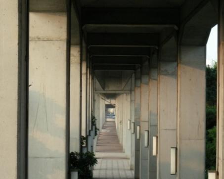 岡山倉敷 337