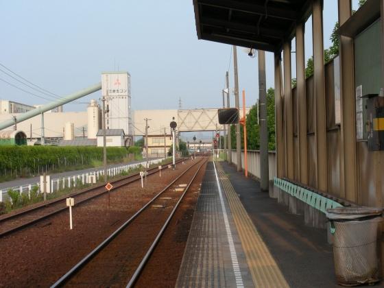 岡山倉敷 346