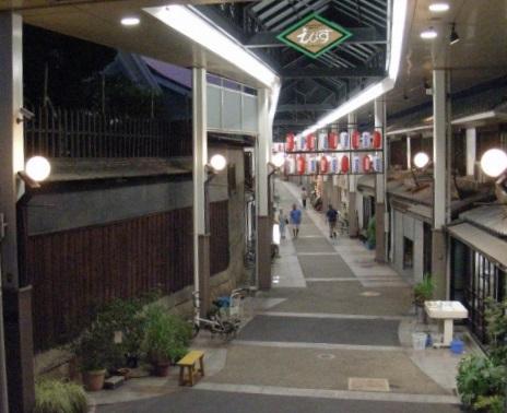 岡山倉敷 251