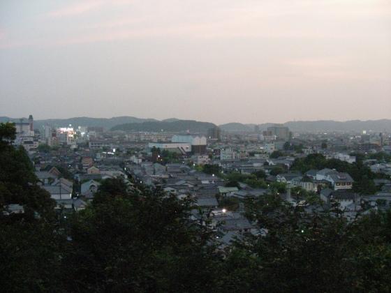 岡山倉敷 238
