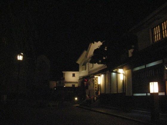 岡山倉敷 276