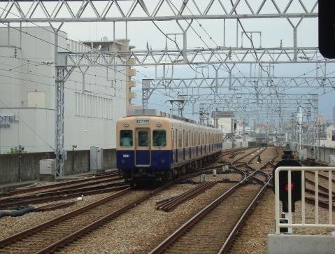 甲子園 033