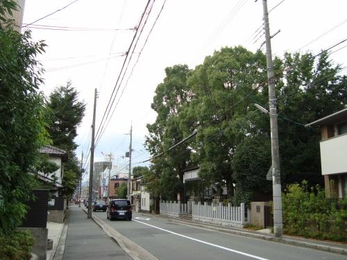 百万遍田中神社 054