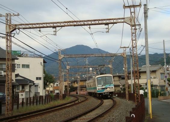 百万遍田中神社 091