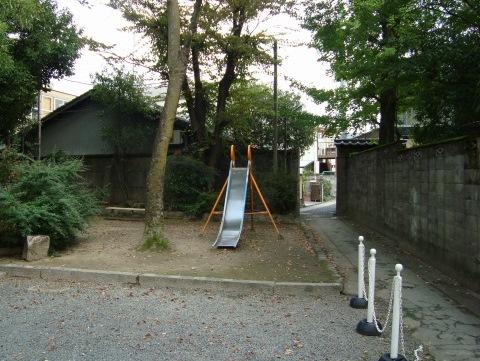 百万遍田中神社 065
