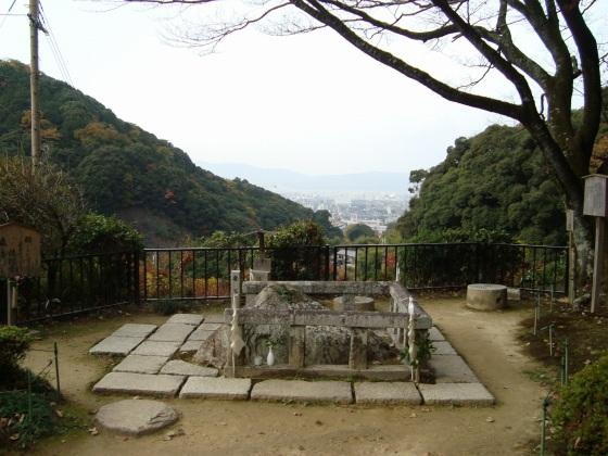 清水清閑寺紅葉2010 136