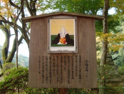 清水清閑寺紅葉2010 135