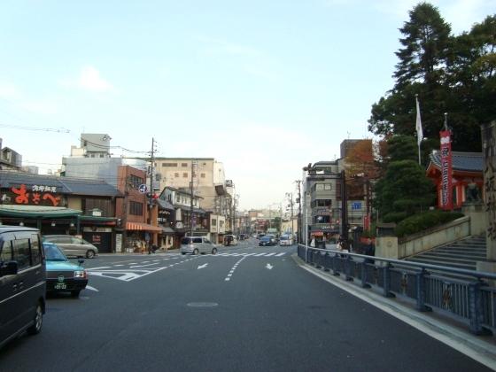 清水清閑寺紅葉2010 006