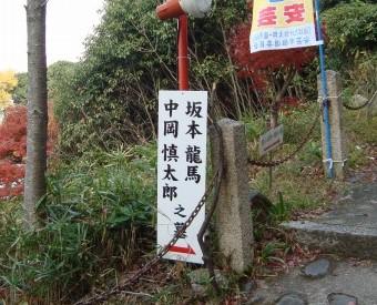 清水清閑寺紅葉2010 045
