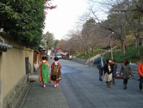 清水清閑寺紅葉2010 039