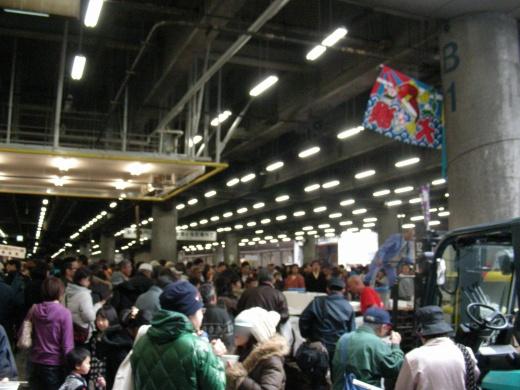 中央市場2010 006