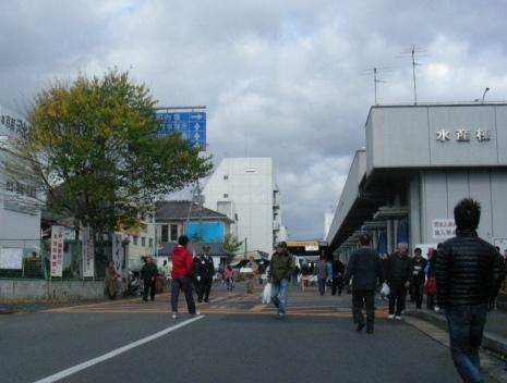 中央市場2010 004