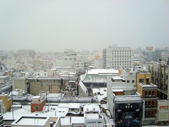 雪四条大晦日2010 001