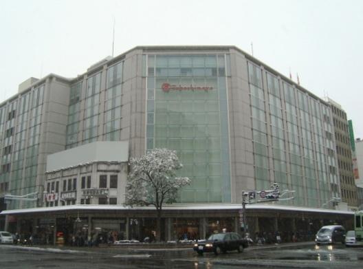 雪四条大晦日2010 038