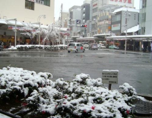 雪四条大晦日2010 031