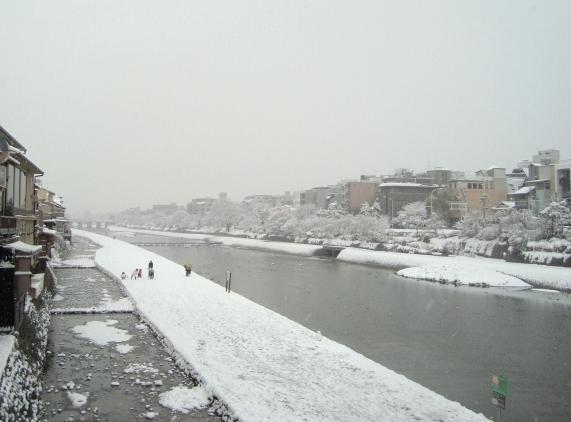 雪四条大晦日2010 046