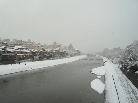 雪四条大晦日2010 051