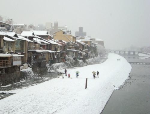 雪四条大晦日2010 049