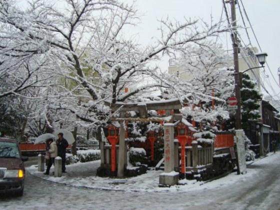 雪四条大晦日2010 077