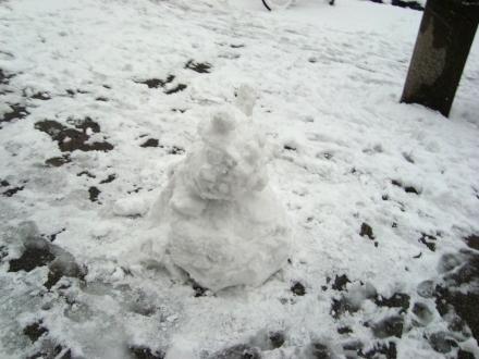 雪四条大晦日2010 059