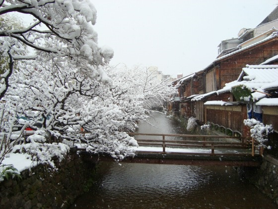 雪四条大晦日2010 064