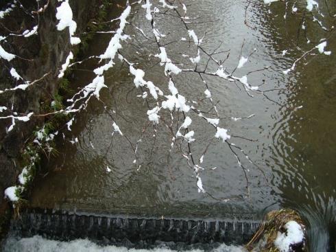 雪四条大晦日2010 062