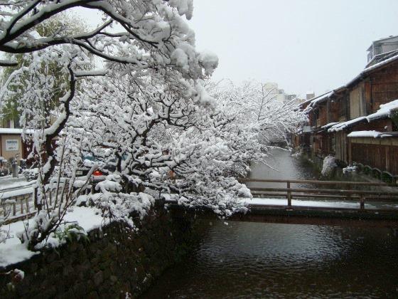雪四条大晦日2010 065