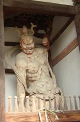 法隆寺天理 036