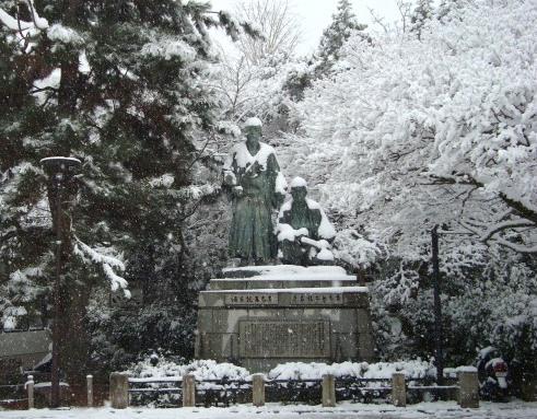 雪四条大晦日2010 109