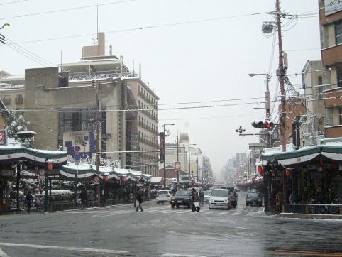 雪四条大晦日2010 143